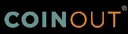 CoinOut Logo